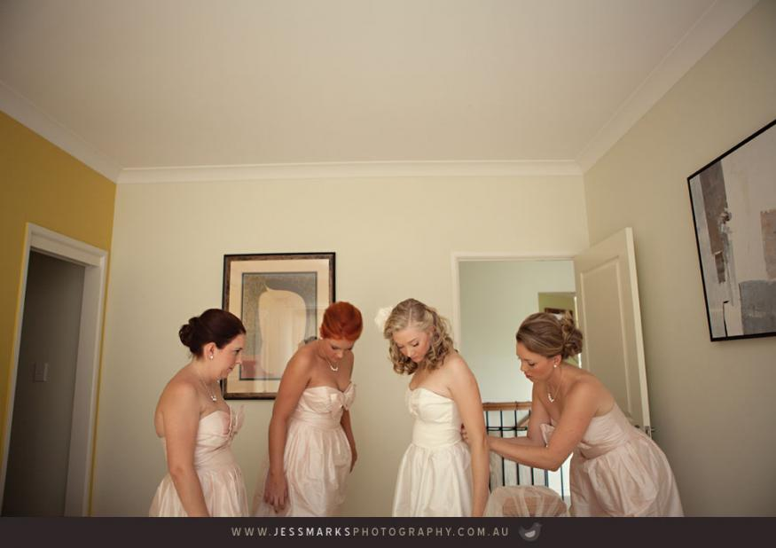 Brisbane Wedding Phoographer Aajmp-millard-w-046