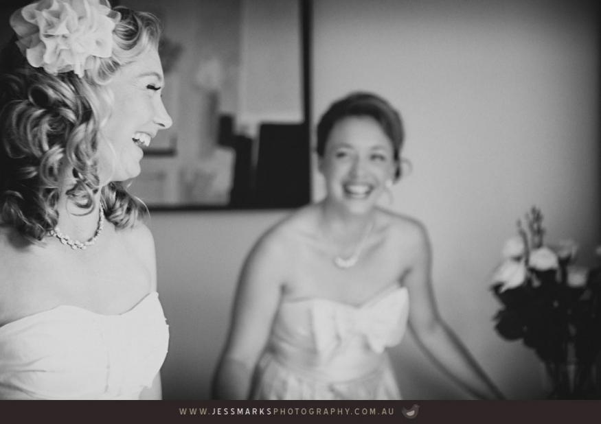 Brisbane Wedding Phoographer Aajmp-millard-w-100