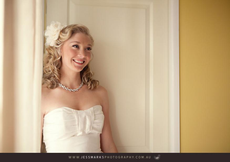 Brisbane Wedding Phoographer Aajmp-millard-w-113