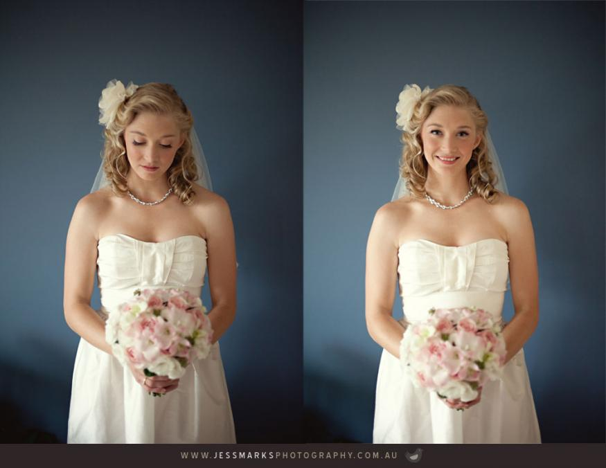 Brisbane Wedding Phoographer Aajmp-millard-w-125