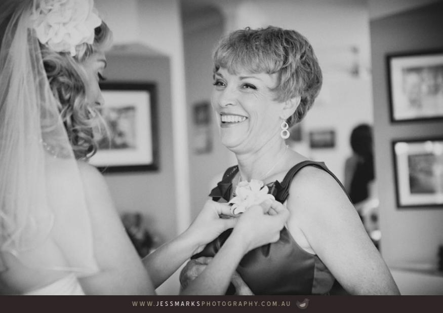 Brisbane Wedding Phoographer Aajmp-millard-w-155