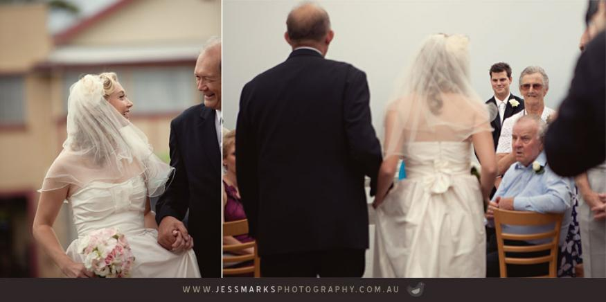 Brisbane Wedding Phoographer Aajmp-millard-w-231