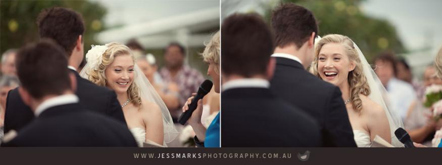 Brisbane Wedding Phoographer Aajmp-millard-w-254