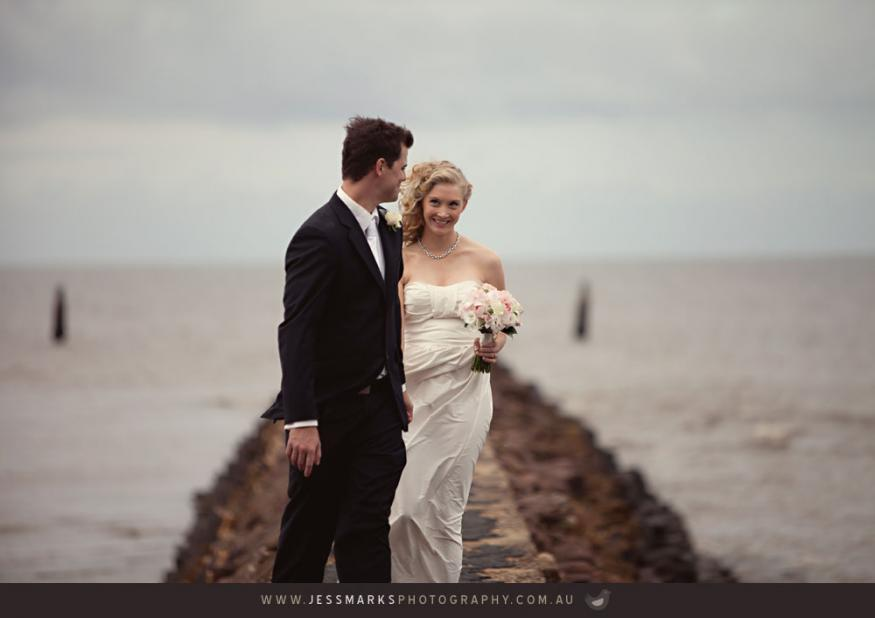 Brisbane Wedding Phoographer Aajmp-millard-w-475