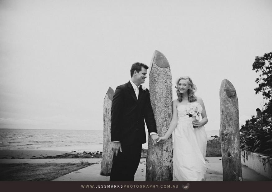 Brisbane Wedding Phoographer Aajmp-millard-w-491