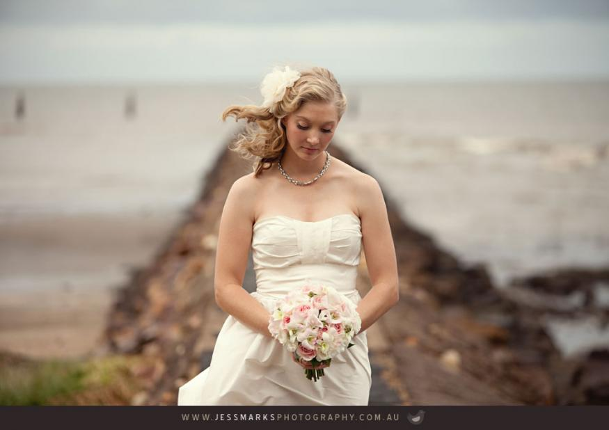 Brisbane Wedding Phoographer Aajmp-millard-w-533