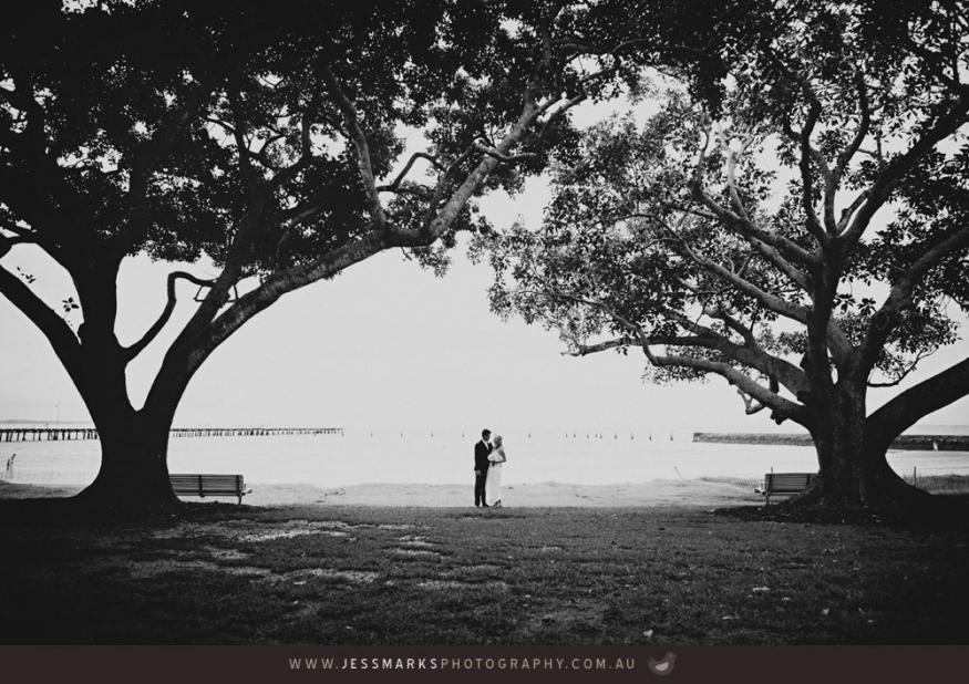 Brisbane Wedding Phoographer Aajmp-millard-w-554