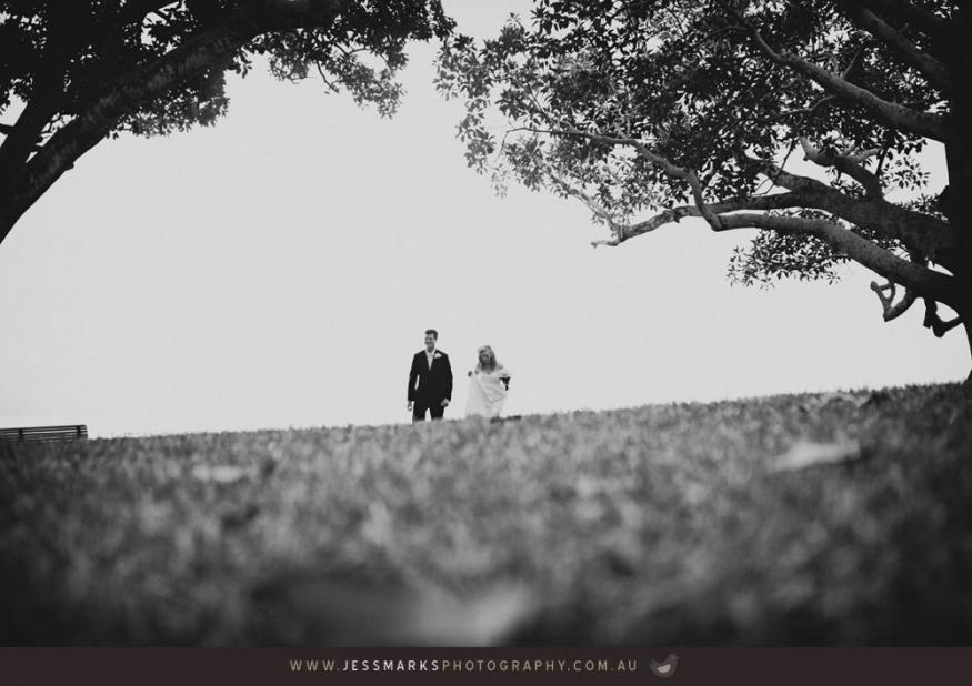 Brisbane Wedding Phoographer Aajmp-millard-w-563