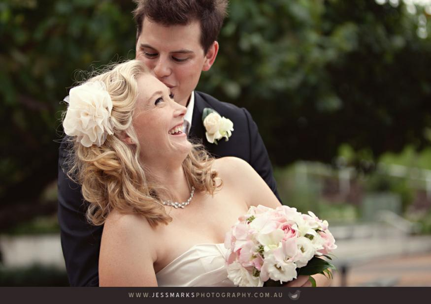 Brisbane Wedding Phoographer Aajmp-millard-w-579