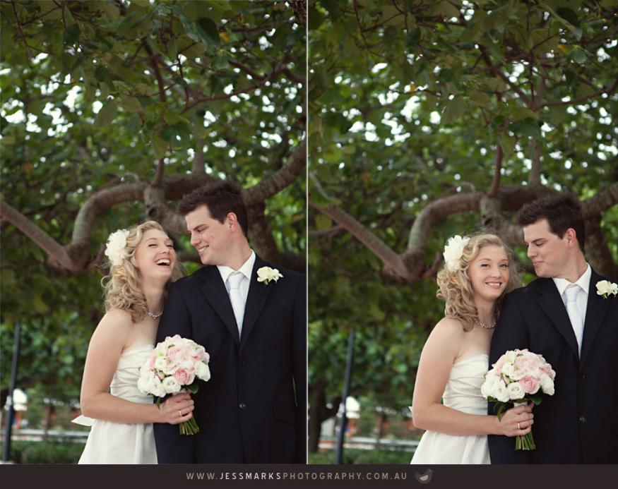 Brisbane Wedding Phoographer Aajmp-millard-w-585