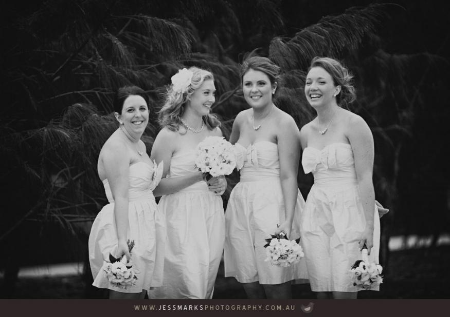 Brisbane Wedding Phoographer Aajmp-millard-w-591