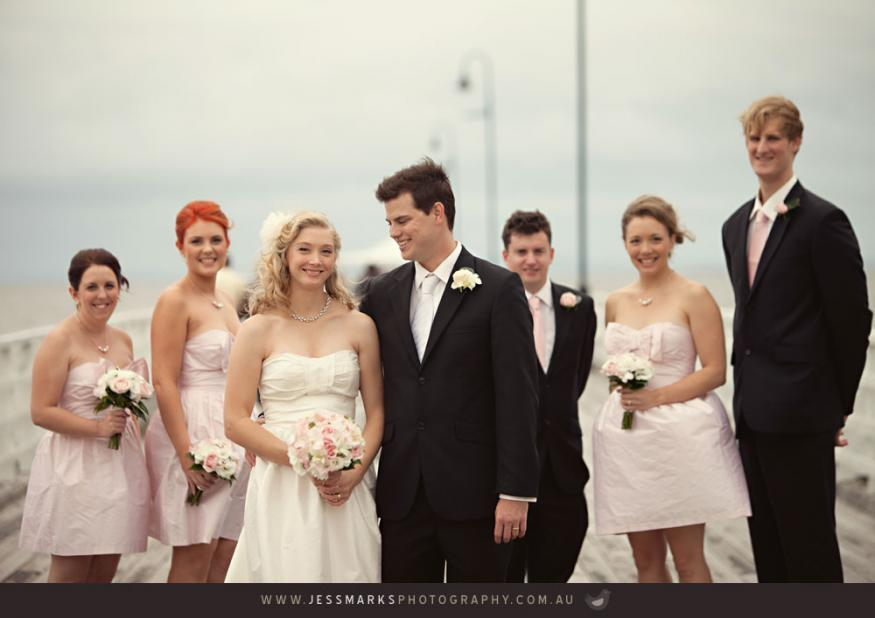 Brisbane Wedding Phoographer Aajmp-millard-w-612
