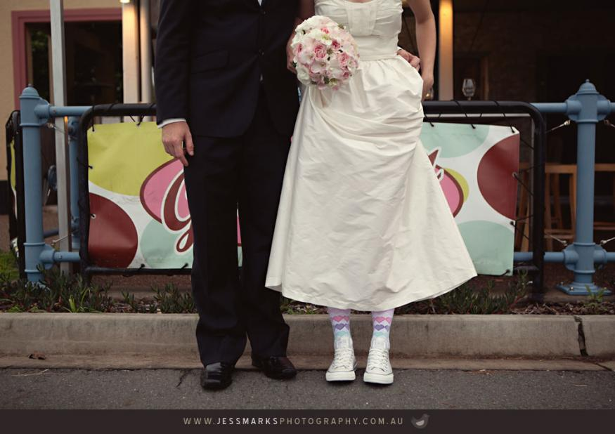 Brisbane Wedding Phoographer Aajmp-millard-w-647
