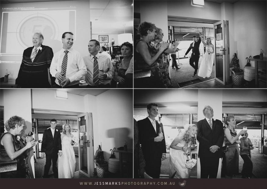 Brisbane Wedding Phoographer Aajmp-millard-w-679