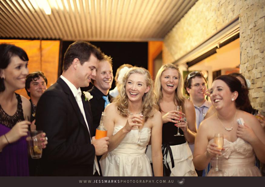 Brisbane Wedding Phoographer Aajmp-millard-w-699
