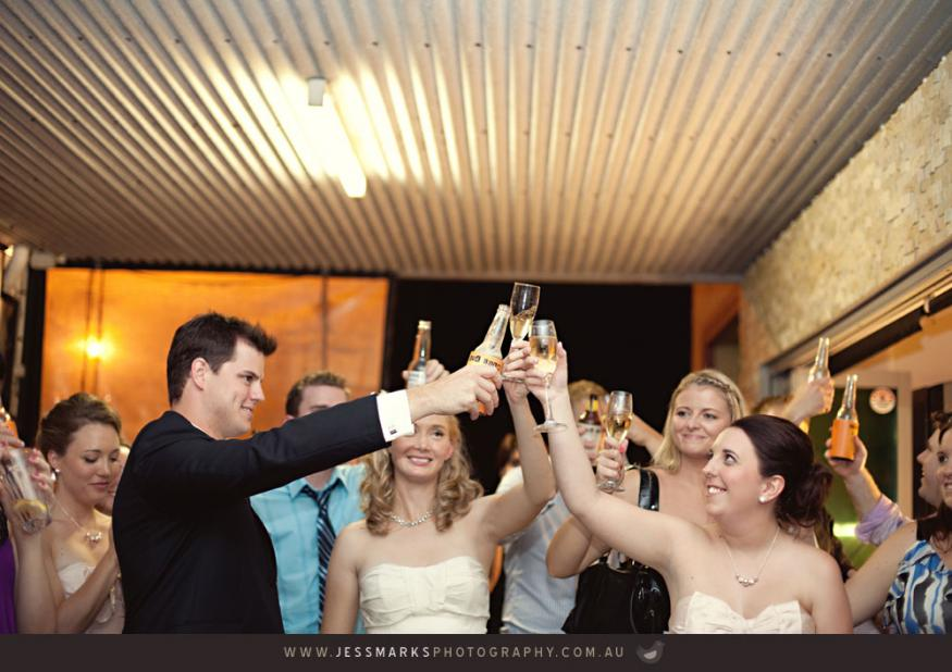 Brisbane Wedding Phoographer Aajmp-millard-w-732
