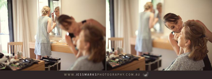 Brisbane Wedding Phoographer Jmp-smith-075