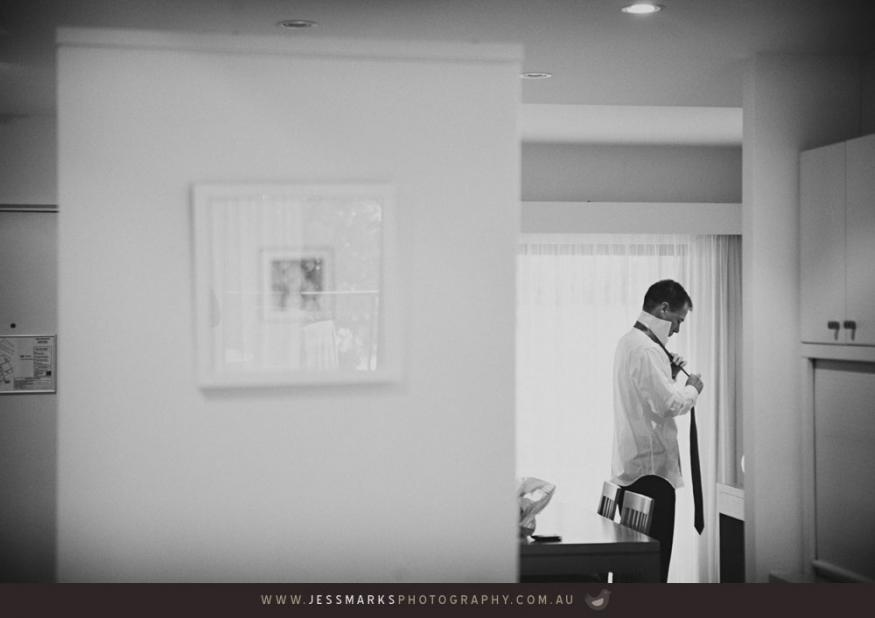 Brisbane Wedding Phoographer Jmp-smith-126