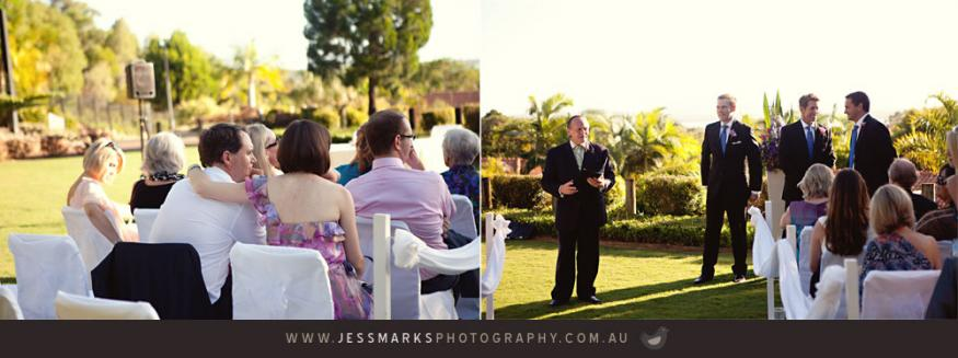 Brisbane Wedding Phoographer Jmp-smith-205