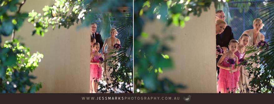 Brisbane Wedding Phoographer Jmp-smith-211
