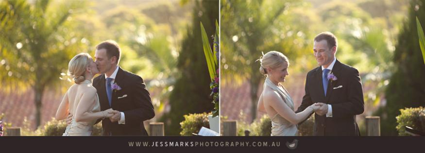 Brisbane Wedding Phoographer Jmp-smith-316
