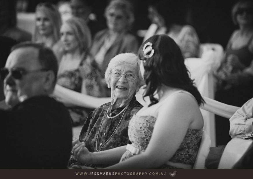 Brisbane Wedding Phoographer Jmp-smith-326