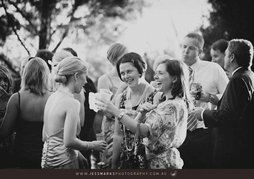Brisbane Wedding Phoographer Jmp-smith-547
