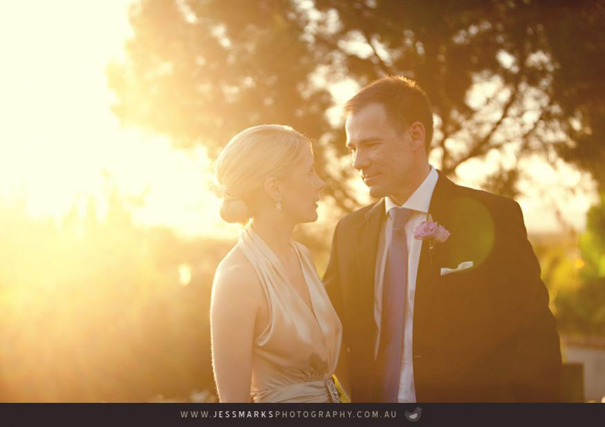 Brisbane Wedding Phoographer Jmp-smith-568