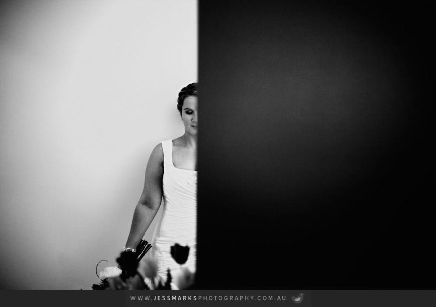 Brisbane Wedding Phoographer Img 1622a