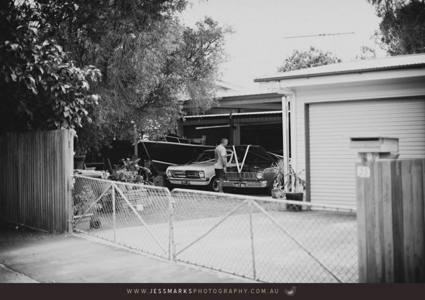 Brisbane Wedding Phoographer Jmp-ca-001