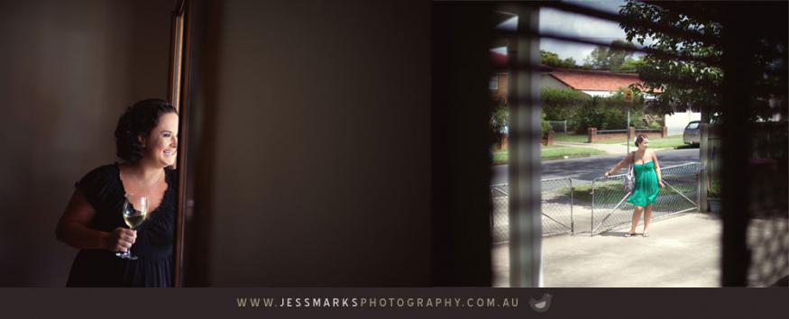 Brisbane Wedding Phoographer Jmp-ca-011 1