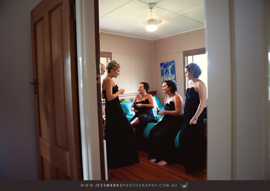 Brisbane Wedding Phoographer Jmp-ca-040 1