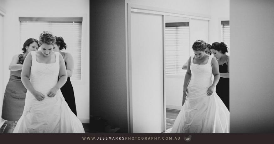 Brisbane Wedding Phoographer Jmp-ca-047