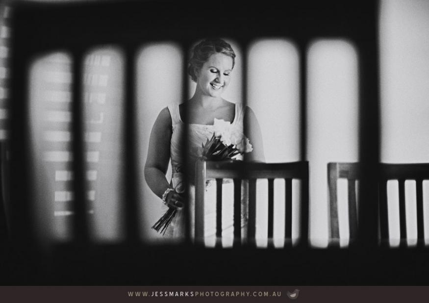 Brisbane Wedding Phoographer Jmp-ca-121