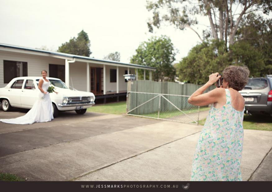 Brisbane Wedding Phoographer Jmp-ca-156