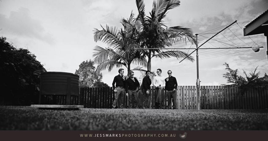 Brisbane Wedding Phoographer Jmp-ca-197