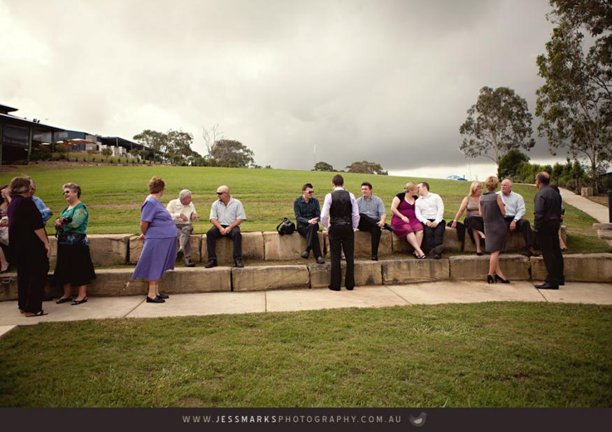 Brisbane Wedding Phoographer Jmp-ca-241