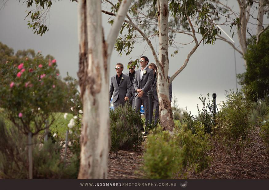 Brisbane Wedding Phoographer Jmp-ca-250