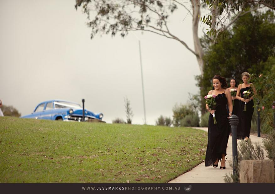 Brisbane Wedding Phoographer Jmp-ca-281