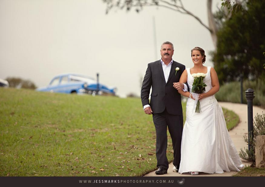 Brisbane Wedding Phoographer Jmp-ca-305