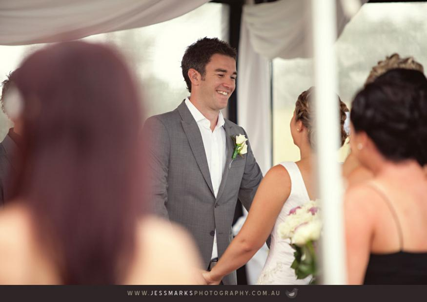 Brisbane Wedding Phoographer Jmp-ca-334