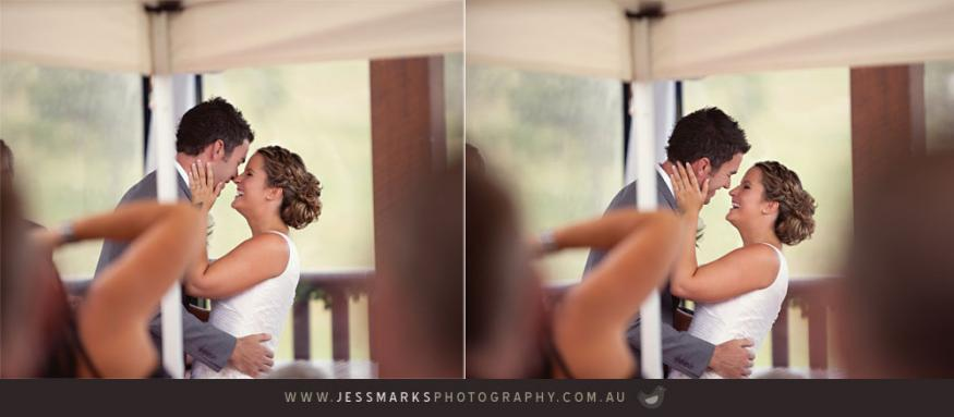 Brisbane Wedding Phoographer Jmp-ca-362