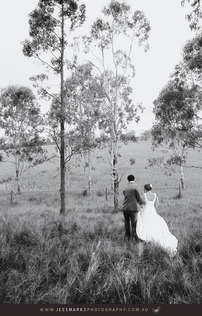 Brisbane Wedding Phoographer Jmp-ca-453