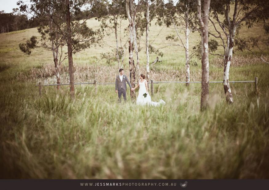 Brisbane Wedding Phoographer Jmp-ca-462