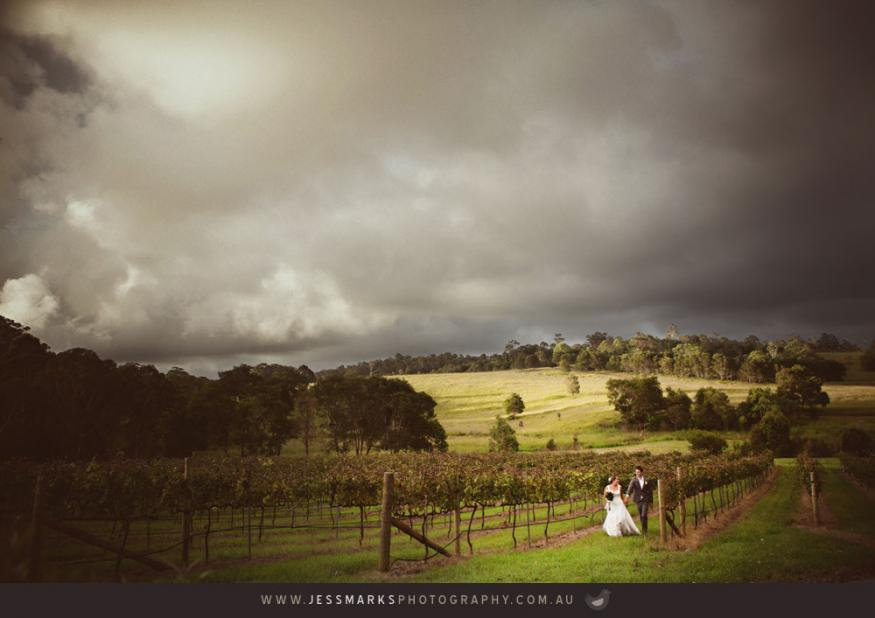 Brisbane Wedding Phoographer Jmp-ca-544