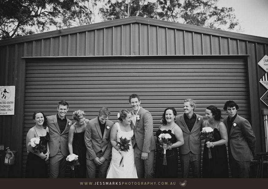 Brisbane Wedding Phoographer Jmp-ca-568