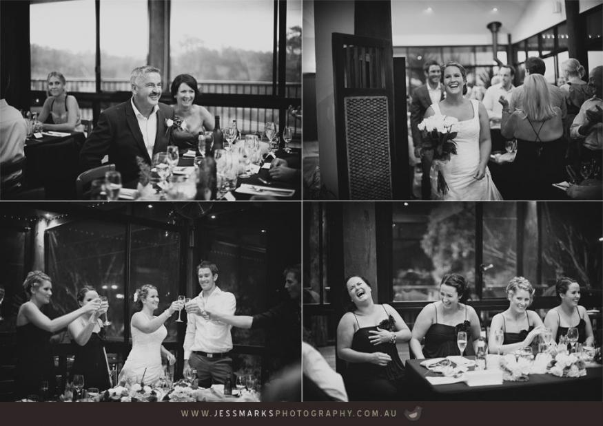 Brisbane Wedding Phoographer Jmp-ca-647