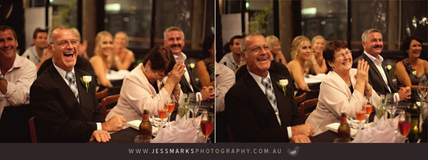 Brisbane Wedding Phoographer Jmp-ca-665