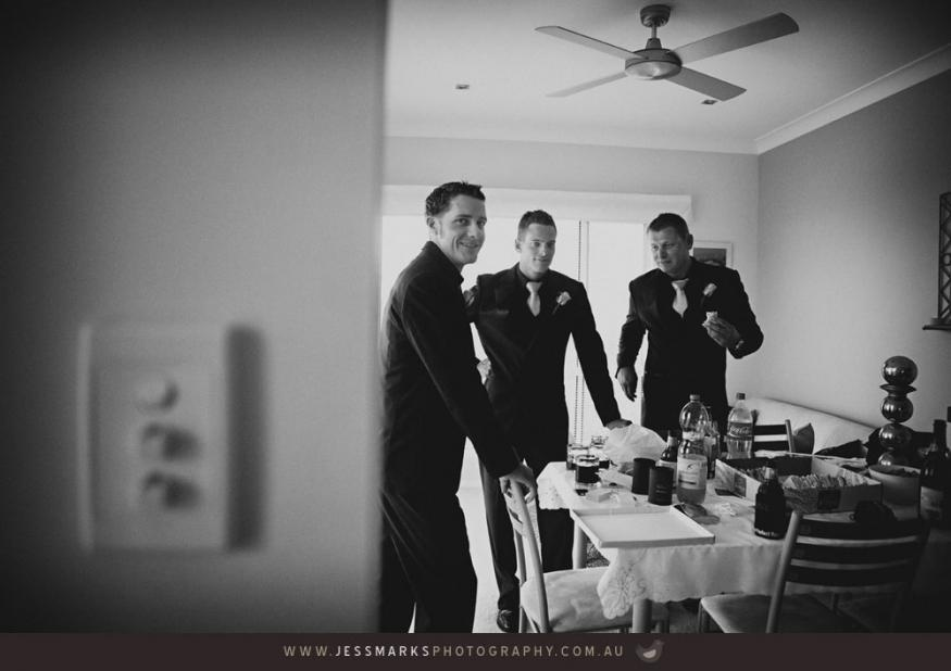 Brisbane Wedding Phoographer Brisbane-wedding-marsh-004