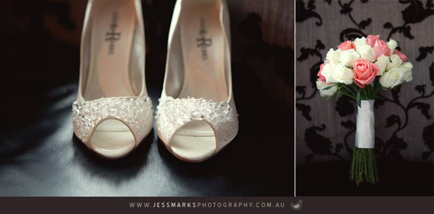 Brisbane Wedding Phoographer Emporium-marsh-001